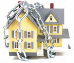 Be-careful-buying-a-house-with-an-unmarried-partner