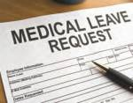 company-sued-for-pressuring-employee-on-medical-leave