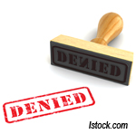 denied-stamp